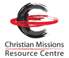 Christian Missions Resource Centre